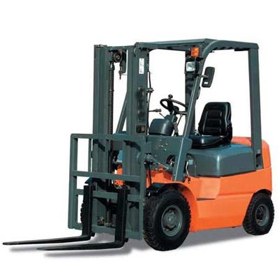 Material Handling Equipment India Electric Material